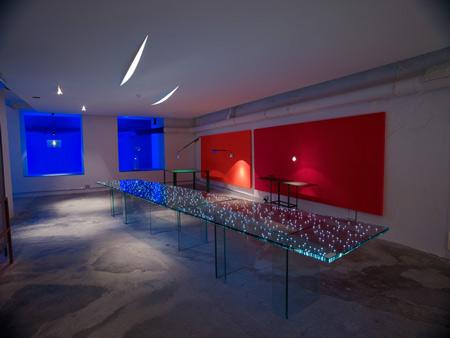 ingo-showroom-08-000593.jpg