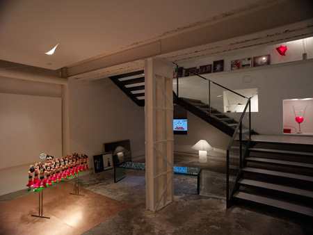 ingo-showroom-08-000600.jpg