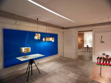 ingo-showroom-08-000614.jpg