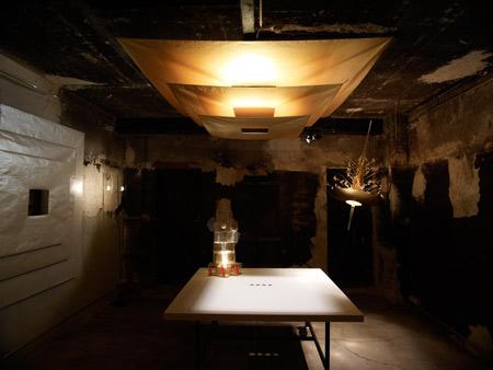 ingo-showroom-08-000628.jpg
