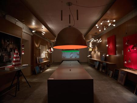 ingo-showroom-08-000651.jpg