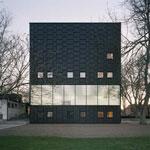 kalmar-museum-of-modern-art.jpg