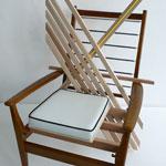 karen-ryan-another_chair.jpg