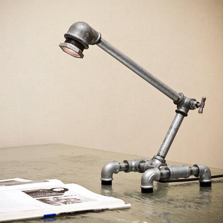 kozo-lamps-by-david-benatan-2.jpg