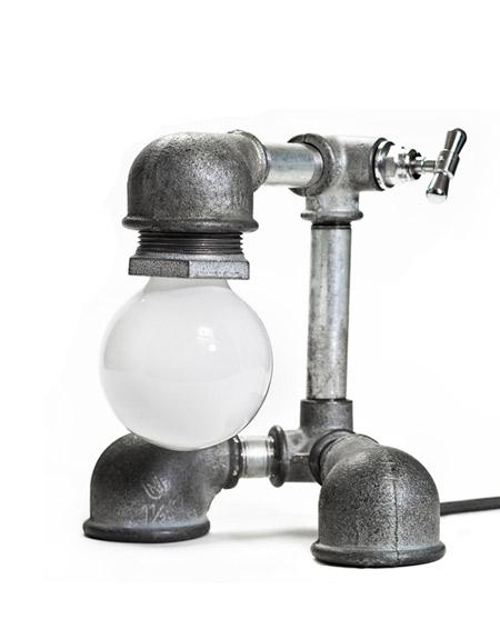 kozo-lamps-by-david-benatan-3.jpg