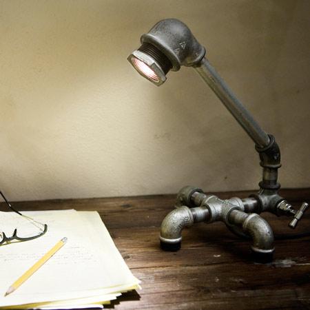 kozo-lamps-by-david-benatan-4.jpg