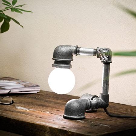 kozo lighting. kozo1_atmospherejpg kozo lighting 1