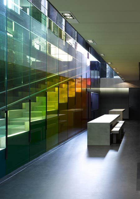 kvadrat-showroom-by-peter-saville-and-david-adjaye-2-kvadrat-1.jpg