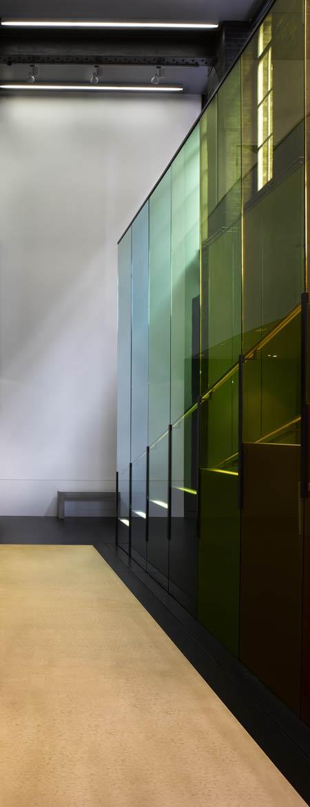 kvadrat-showroom-by-peter-saville-and-david-adjaye-2-kvadrat-6.jpg