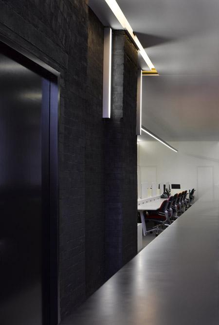 kvadrat-showroom-by-peter-saville-and-david-adjaye-2kvadrat-2.jpg