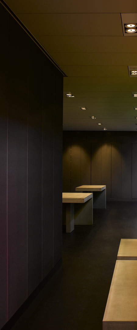kvadrat-showroom-by-peter-saville-and-david-adjaye-3-kvadrat-6.jpg