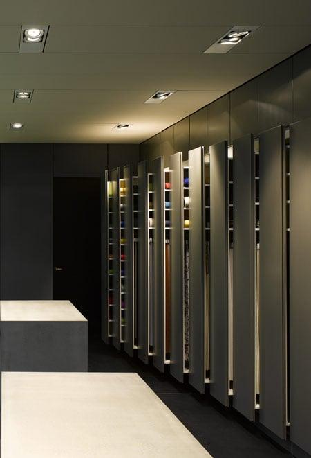 kvadrat-showroom-by-peter-saville-and-david-adjaye-kvadrat-1.jpg