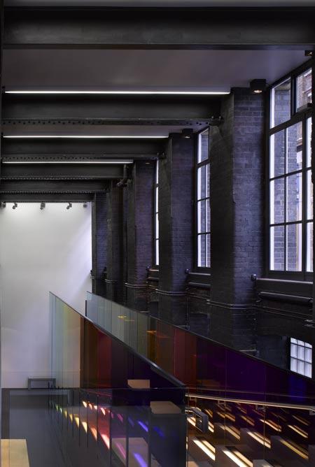 kvadrat-showroom-by-peter-saville-and-david-adjaye-kvadrat-2.jpg