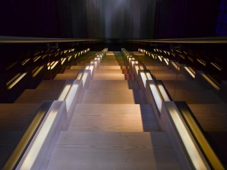 kvadrat-showroom-by-peter-saville-and-david-adjaye-kvadrat-3.jpg