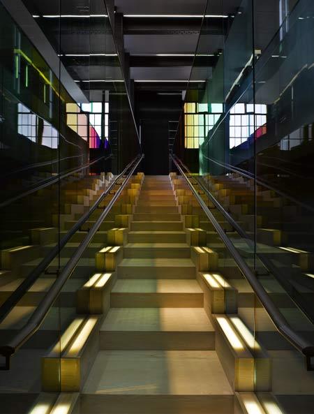kvadrat-showroom-by-peter-saville-and-david-adjaye-kvadrat-5.jpg