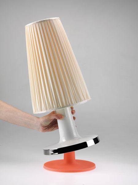 matteocibic_lamp2.jpg