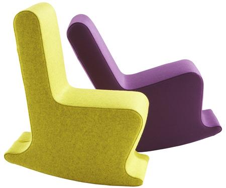 mini-dada-rocking-stool-by-claudio-colucci-4.jpg