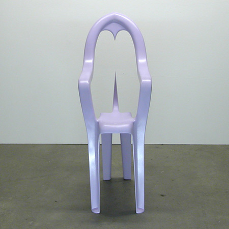 mirror-chairs-by-kai-linke-mirror-chair-03.jpg