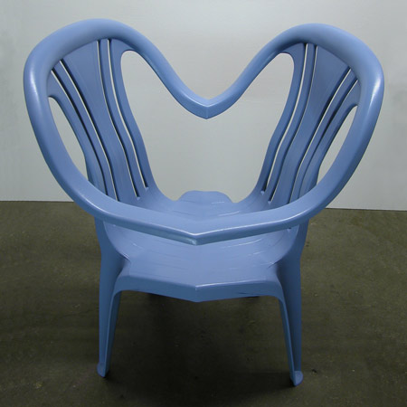 mirror-chairs-by-kai-linke-squ-mirror-chair-01-02.jpg