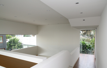 mush-residence-by-studio-010-architects-mush_intopentobelow.jpg