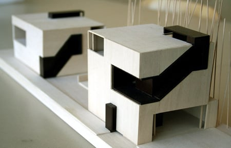 mush-residence-by-studio-010-architects-mush_model_02.jpg