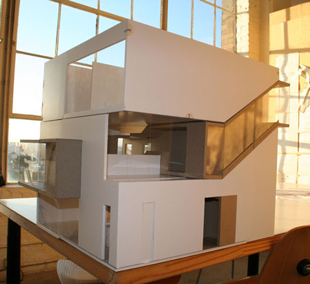 mush-residence-by-studio-010-architects-mush_model_03.jpg