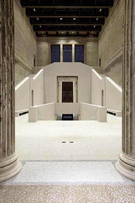 neues-museum-by-david-chipperfield-architects-and-julian-harrap-architects-346_10_uz_090217_n39.jpg