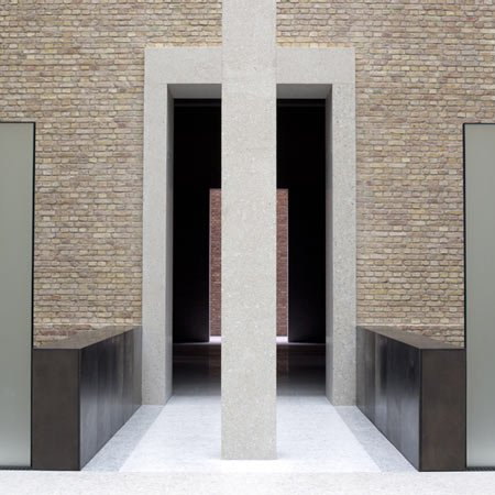 neues-museum-by-david-chipperfield-architects-and-julian-harrap-architects-squ-346_10_uz_090217_n3.jpg