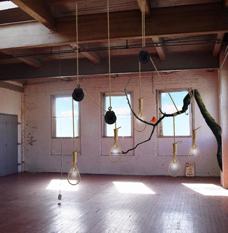 noose-light-by-ana-maria-pasescu-stewart-noose-installation-1.jpg