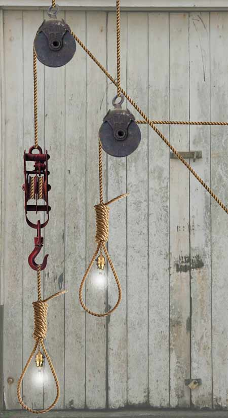 noose-light-by-ana-maria-pasescu-stewart-noose-pullie1dez.jpg