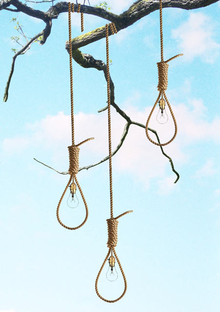 noose-light-by-ana-maria-pasescu-stewart-noose-pullie3-copy.jpg