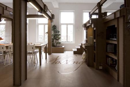 nothing-office-by-joost-van-bleiswijk-3_nothing_05.jpg