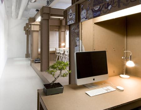 nothing-office-by-joost-van-bleiswijk-6_nothing_15.jpg
