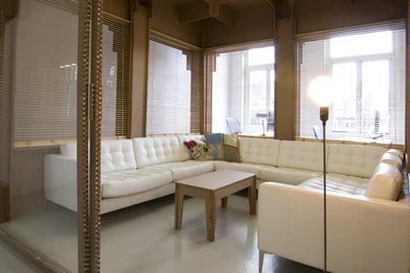 nothing-office-by-joost-van-bleiswijk-7_nothing_20.jpg