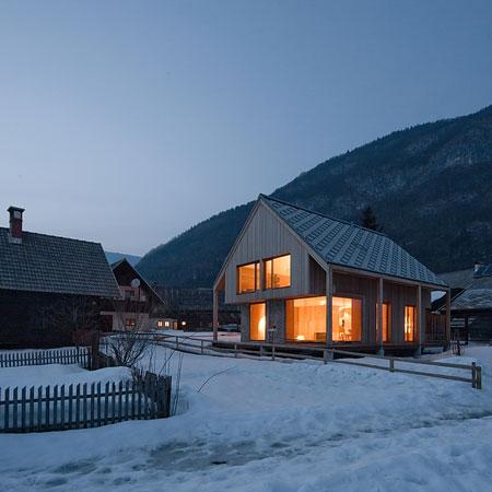 ofis_arhitekti_alpine_hut_2.jpg