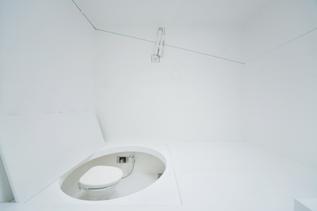 paco-by-jo-nagasaka-schemata-architecture-office-2-paco_135_mg_4801_s.jpg