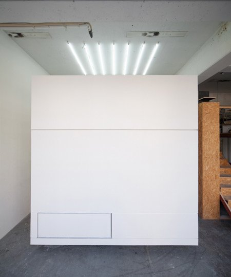 paco-by-jo-nagasaka-schemata-architecture-office-paco_101_mg_4414_s.jpg