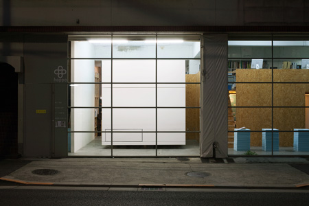paco-by-jo-nagasaka-schemata-architecture-office-paco_108_mg_4697_s.jpg