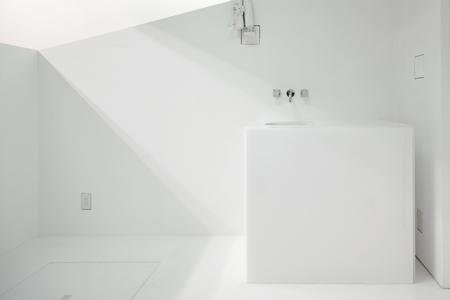 paco-by-jo-nagasaka-schemata-architecture-office-paco_120_mg_4712_s.jpg
