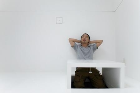 paco-by-jo-nagasaka-schemata-architecture-office-paco_124f_mg_4914_s.jpg