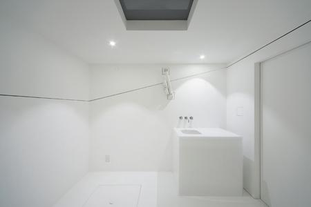 paco-by-jo-nagasaka-schemata-architecture-office-paco_131_mg_4981_s.jpg