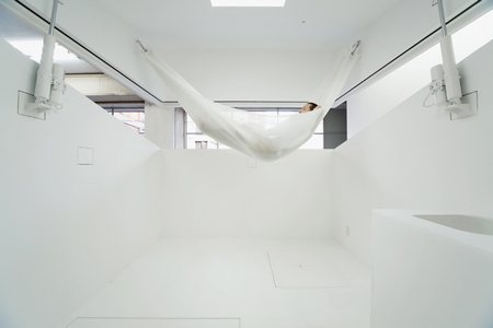 paco-by-jo-nagasaka-schemata-architecture-office-paco_135_mg_4801_s.jpg
