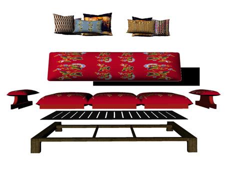 patricia-urquiola-for-moroso-fergana-sofa-system-2.jpg
