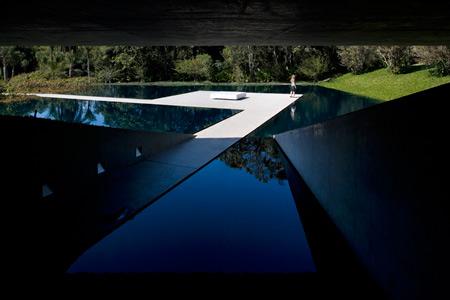 pavillion-by-rodrigo-cervino-lopes-11.jpg