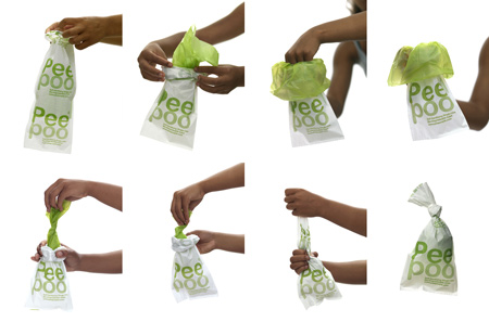 peepoo-bag-by-wilhelmson-arkitekter-8-olika.jpg