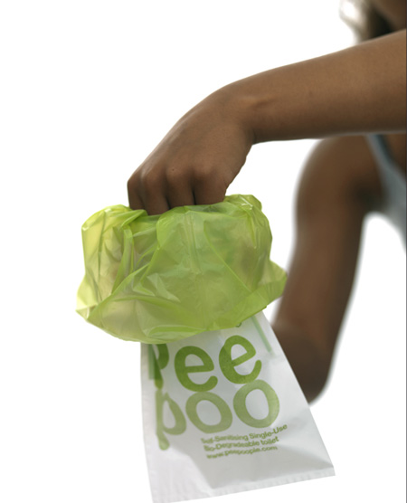 peepoo-bag-how-4.jpg