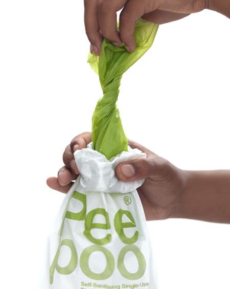 peepoo-bag-how-5.jpg