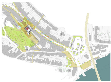 quarterhouse-by-alison-brooks-architects-fabc_masterplan.jpg