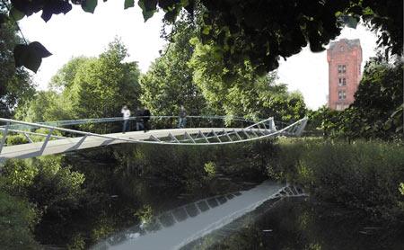 river-soar-bridge-by-explorations-architecture-ea-river-soar-bridge-1.jpg
