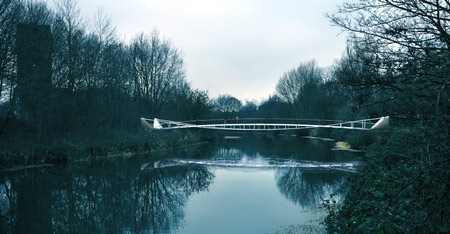 river-soar-bridge-by-explorations-architecture-ea-river-soar-bridge-2.jpg